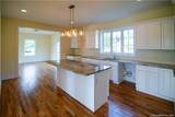 99 Todd's Hill Road Lot 6 - Photo 2