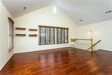 81 Locust Avenue - Photo 4