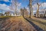 677 Thompsonville Road - Photo 24