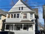 768 Norman Street - Photo 2