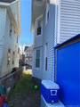 768 Norman Street - Photo 22