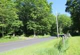 207 Lonetown Road - Photo 20