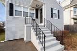 180 Regency Terrace - Photo 1