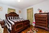180 Regency Terrace - Photo 20