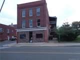 196 Elizabeth Street - Photo 1