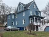 453 Quinnipiac Avenue - Photo 1
