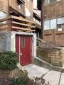 112 Glenwood Avenue - Photo 1