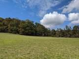 000 Millbrook Road - Photo 7
