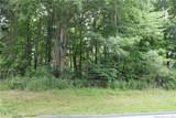 0 Baldwin Hill Road - Photo 4