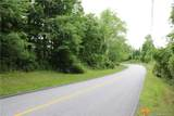 0 Baldwin Hill Road - Photo 5