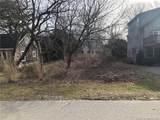 29 Middlefield Street - Photo 3