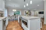 113 Wells View Road - Photo 25