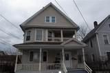 751 Norman Street - Photo 23