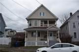 751 Norman Street - Photo 24
