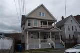 751 Norman Street - Photo 25
