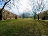 335 North Bishop - Photo 2