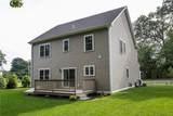 85 Hillcrest Village, Lot 85 - Photo 25