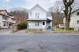 333 Oak Street - Photo 2
