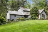 53 Valley Forge Road - Photo 1