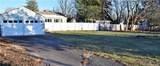 6 Maplewood Drive - Photo 1