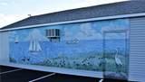 6 Maplewood Drive - Photo 13