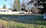 6 Maplewood Drive - Photo 2