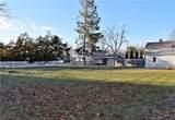 6 Maplewood Drive - Photo 3