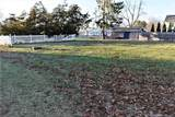 6 Maplewood Drive - Photo 5