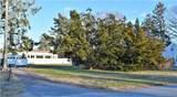 6 Maplewood Drive - Photo 7