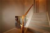 1802 Cypress Drive - Photo 16