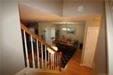 1802 Cypress Drive - Photo 17