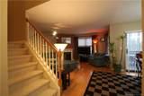 1802 Cypress Drive - Photo 7