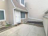 329 Walden Green Road - Photo 15
