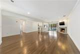 178 Southport Woods Drive - Photo 2