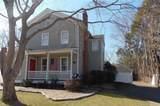 687 Stratfield Road - Photo 1