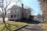 687 Stratfield Road - Photo 2