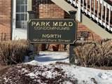 208 Park Street - Photo 10