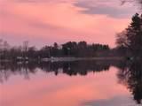 43 Lake Drive - Photo 14