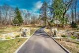 664 Sport Hill Road - Photo 8