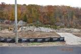 57 Lancaster Drive - Photo 2