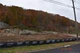 57 Lancaster Drive - Photo 3