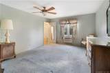 121 Florence Road - Photo 11