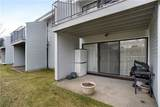 121 Florence Road - Photo 21
