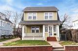 1411 Kossuth Street - Photo 1