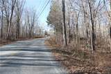 43 Puttker Road - Photo 2