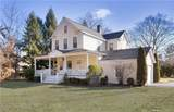60 Old Stamford Road - Photo 1