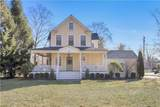 60 Old Stamford Road - Photo 2
