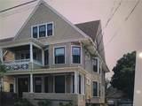 79 Hubinger Street - Photo 1