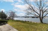 29 Bayside Terrace - Photo 7