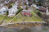 29 Bayside Terrace - Photo 19
